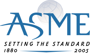 ASME_1880-2005