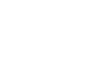 Field House Logo